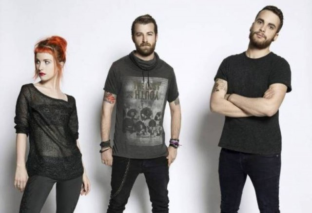 paramore-2013-band-picture-640x437